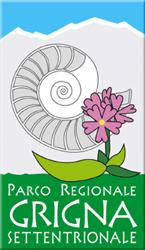 Risultati immagini per Parco Regionale della Grigna Settentrional